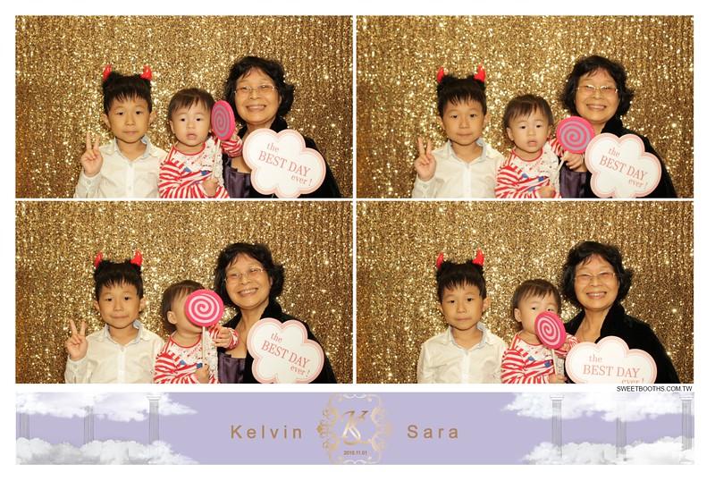 Kelvin.Sara_2015.11 (19).jpg