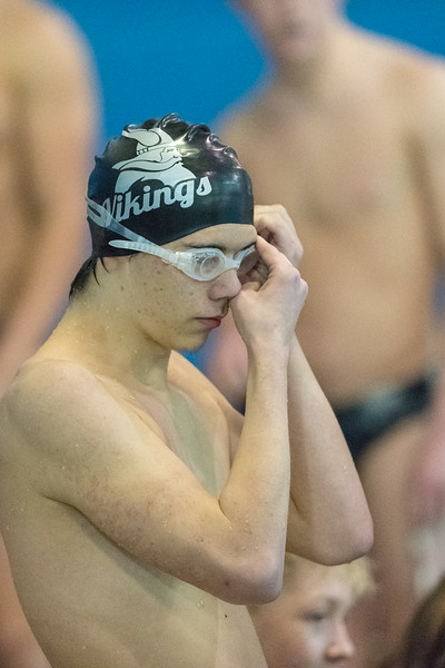 2018_KSMetz_Jan17_SHS Swimming Manhattan_NIKON D850_1500.jpg