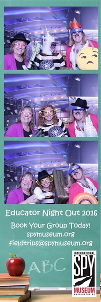 Guest House Events Photo Booth Strips - Educator Night Out SpyMuseum (58).jpg