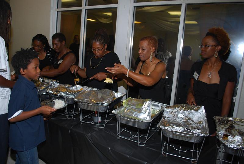 Johnson's Family Reunion 2012_0264.jpg
