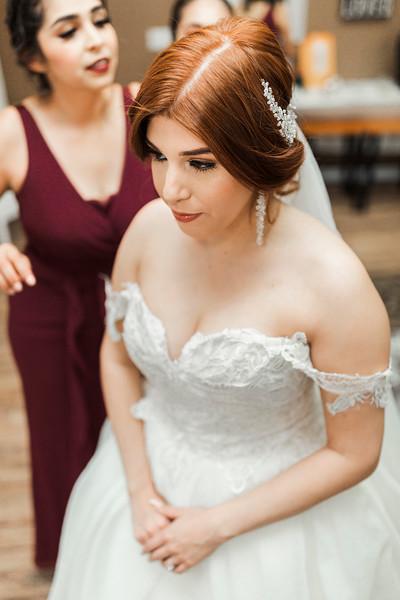 Alexandria Vail Photography Wedgewood Fresno Wedding Alexis   Dezmen318.jpg