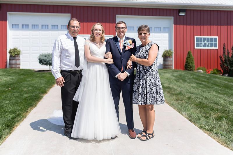 Morgan & Austin Wedding - 271.jpg