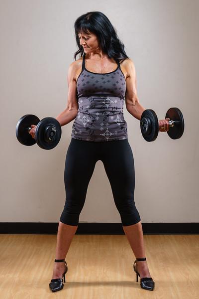 Save Fitness Posing-20150207-155.jpg