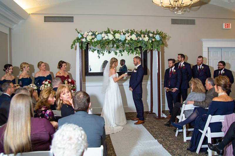 11-16-19_Brie_Jason_Wedding-331.jpg