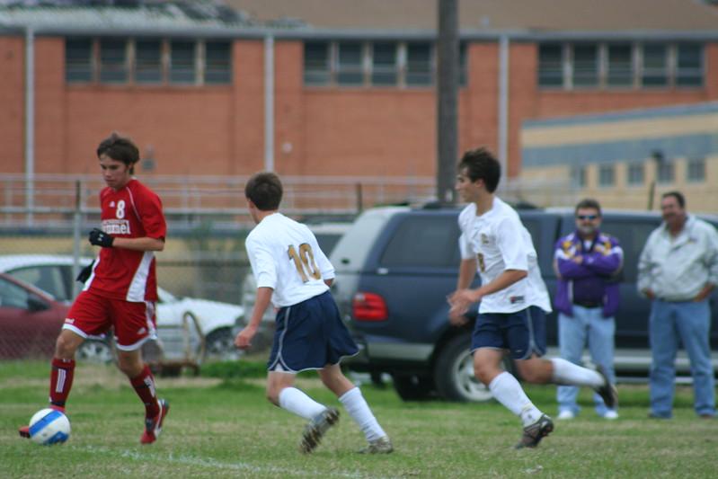 Soccer vs. Rummel 127.jpg