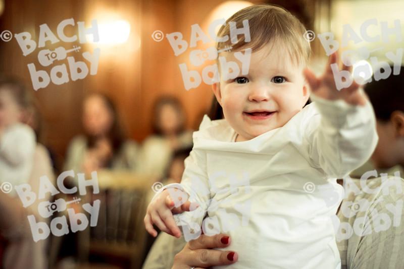 2014-01-15_Hampstead_Bach To Baby_Alejandro Tamagno-42.jpg