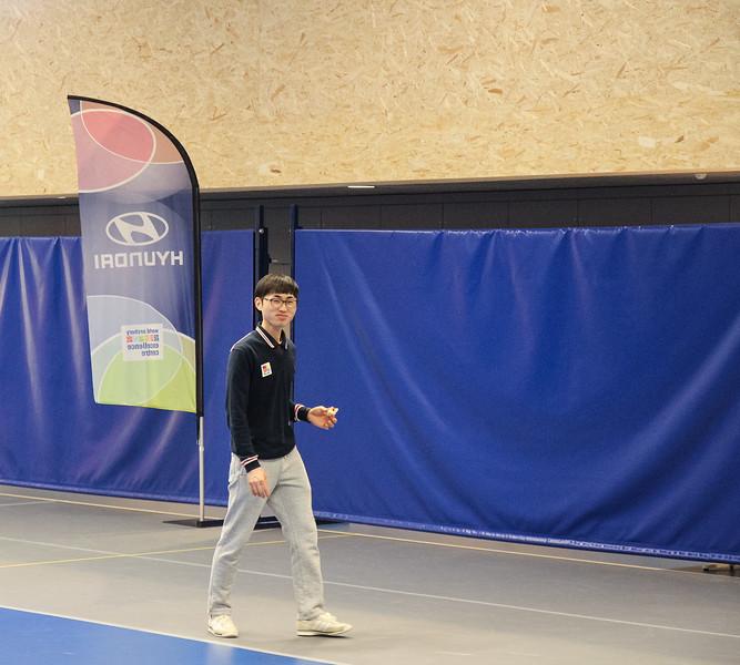 09_HYUNDAI WA720 Indoor Challenge RECURVE (07 Apr 2018)-25.jpg