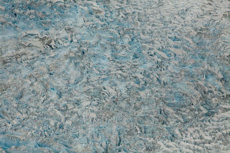 Alaska Icy Bay-3678.jpg