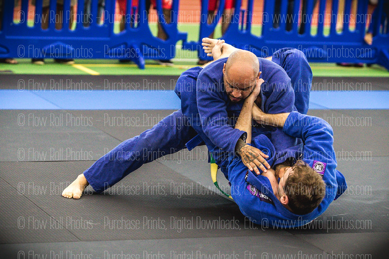 BJJ-Tour-New-Haven-160.jpg