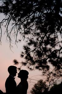 Lauren & Fernando's Wedding