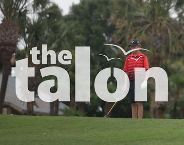 Golf State Day 1 (5-22-17)