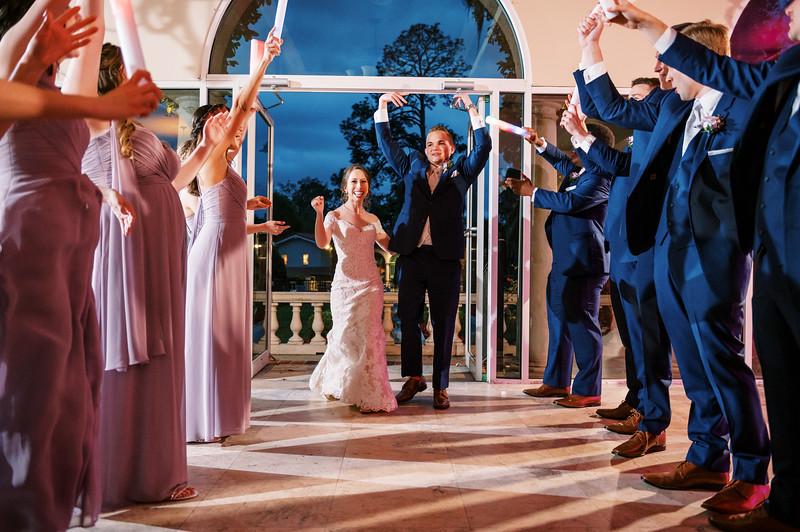 TylerandSarah_Wedding-1053.jpg