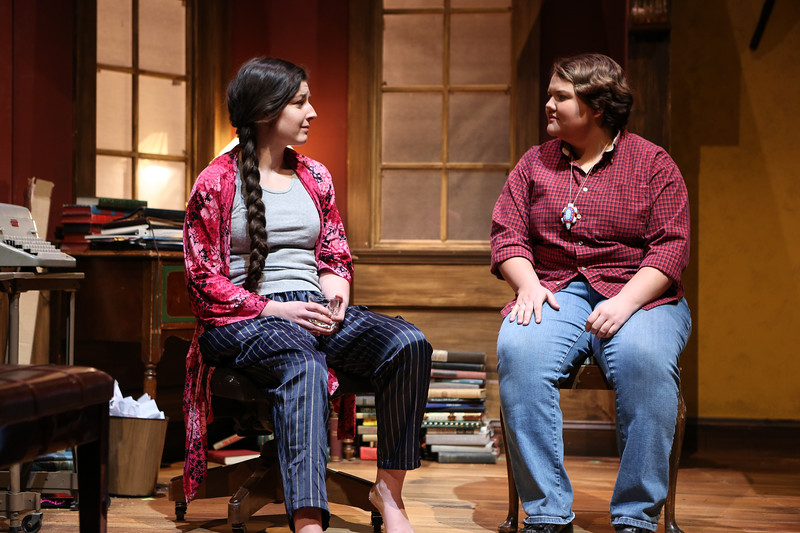 August Osage County-333.jpg