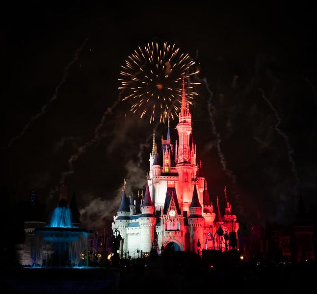 Disney-8177.jpg
