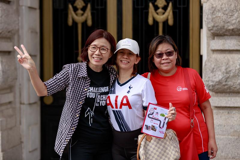 AIA-Achievers-Centennial-Shanghai-Bash-2019-Day-2--169-.jpg