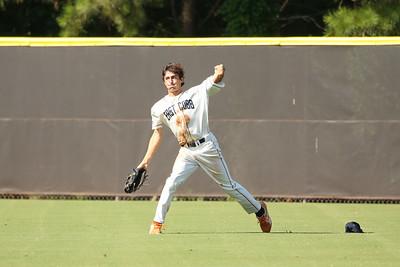 East Cobb Astros