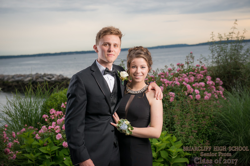 HJQphotography_2017 Briarcliff HS PROM-115.jpg