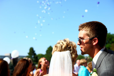 Wedding 7-09-11