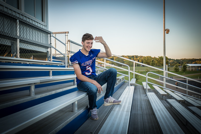 Cole Football posed-11.jpg