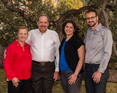 Misel Family