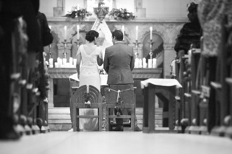 UCC wedding photography.jpg