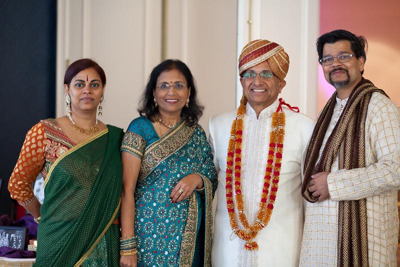 Shikha_Gaurav_Wedding-860.jpg