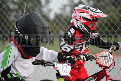 3-30-18 Kearny Moto Park BMX