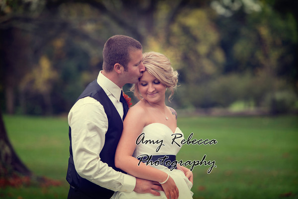 10-19-Cory+Ashley