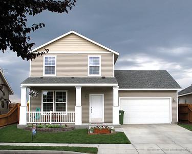 2009-06 House