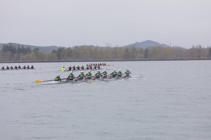 Rowing-66.jpg