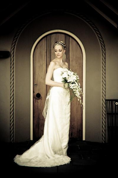 477428572_wedding-156.jpg