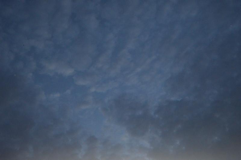 030 Summer Sky.jpg