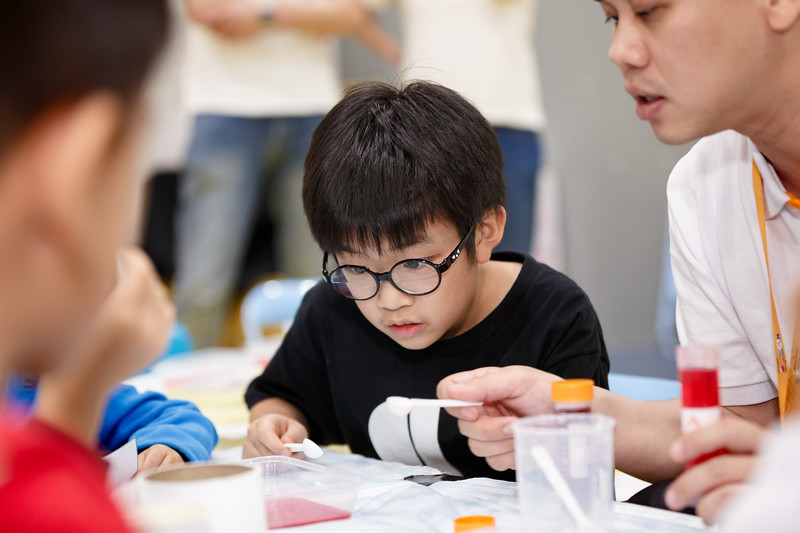 KidsSTOP's 'Preschool STEAM Learning Festival' (PLF) Event-249.jpg