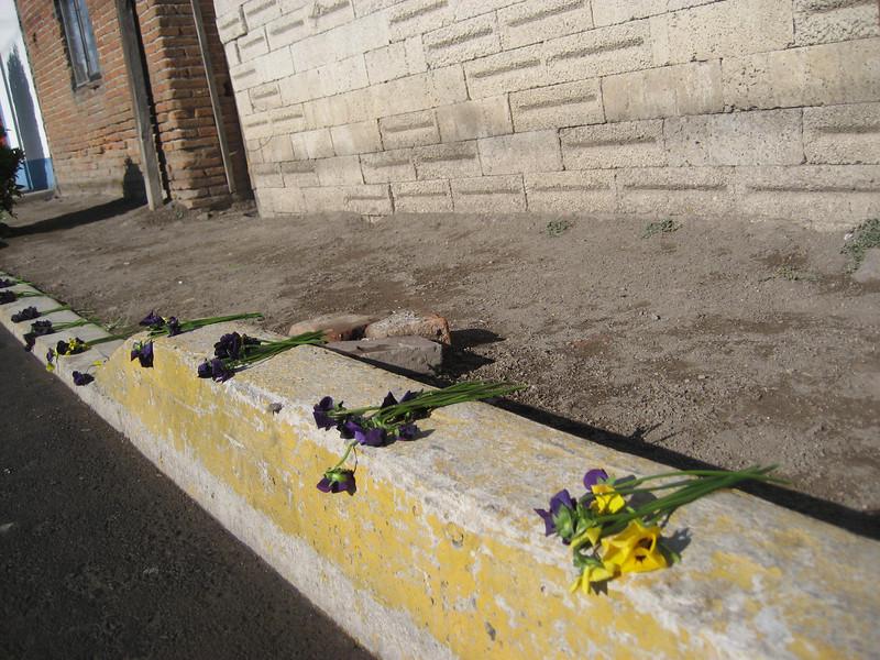Cholula Mar 2008 055.jpg
