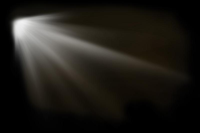 Beam 1.jpg