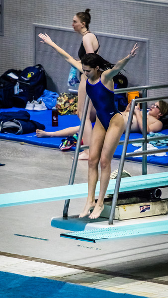 2018 UIL 5A State Swimming & Diving Championship-204.jpg