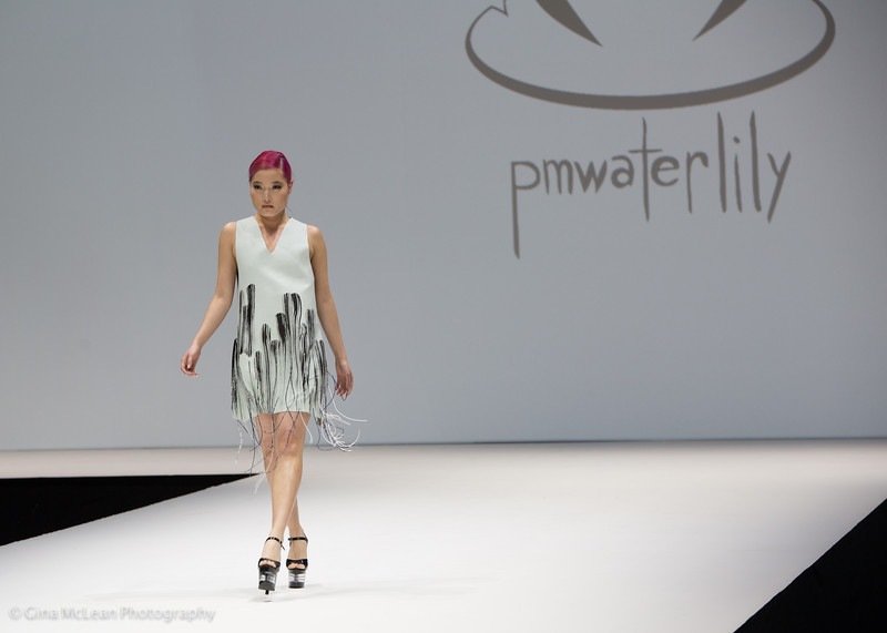 GinaMcLeanPhoto-STYLEFW2017-1088.jpg