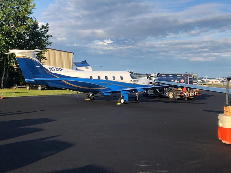CA9CE170-E730-450F-B542-C9AAAC65D054.jpeg