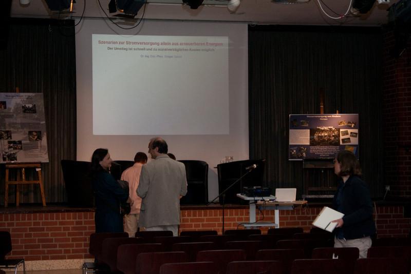 Czisch-Veranstaltung-200.jpg
