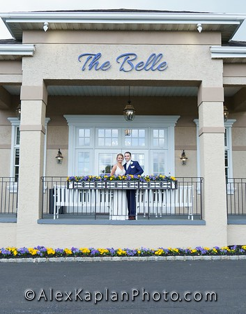 Wedding at the Blue Bell Country Club, Tournament Drive Blue Bell PA 19422 by Alex Kaplan Photo Video