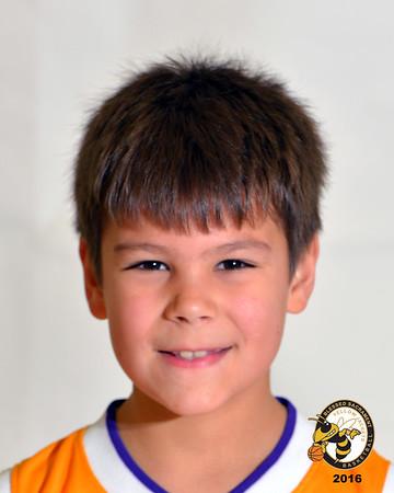 1224-2015-Dec05-Lakers - U9B