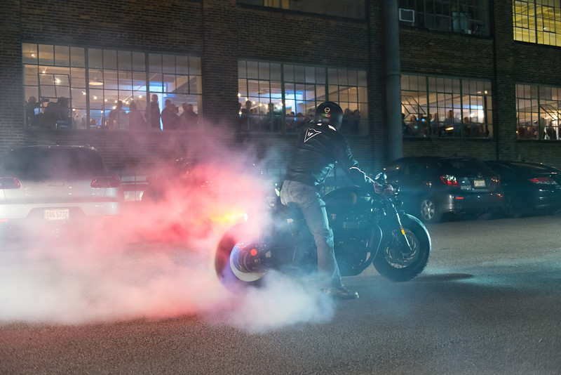 TriumphMotorcycles2017_GW-5712-126.jpg