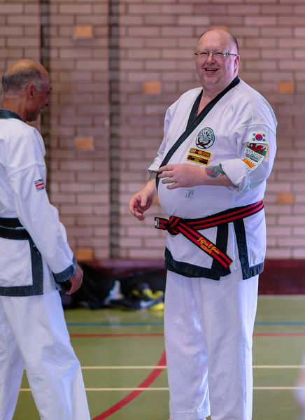 Tang Soo Do (Aug 2012)_7752450122_o.jpg