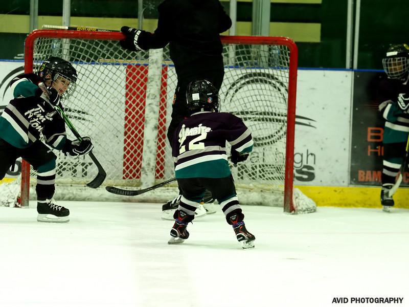 Okotoks Oilers vs Camrose Kodiaks Jan12 (85).jpg
