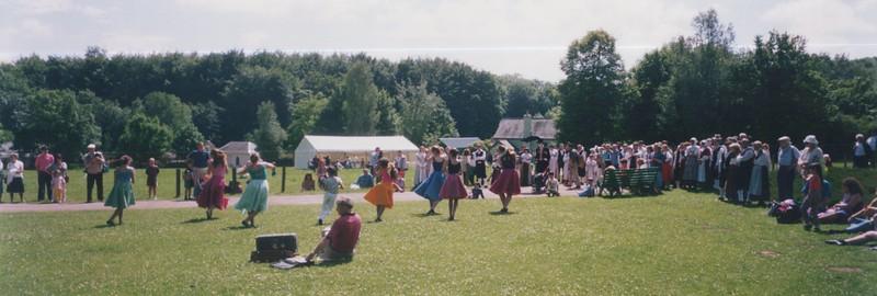 Dance-Trips-England_0214.jpg