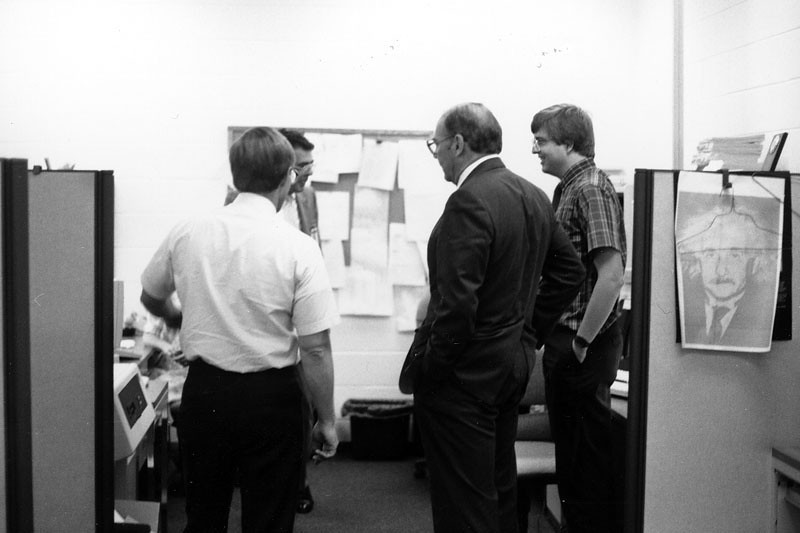 cavanaugh visiting TSU with Bob Bennet.jpg