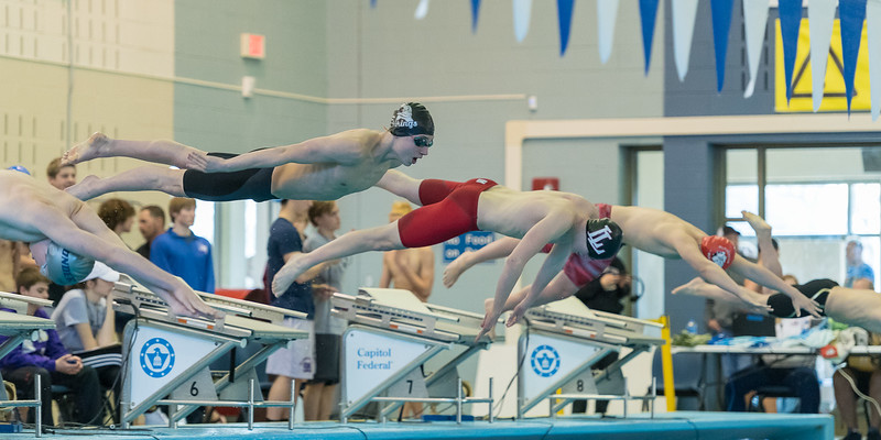 2018_KSMetz_Feb16_SHS Swimming_ State Prelims_NIKON D5_3761.jpg