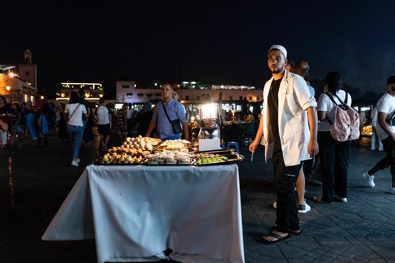 Marruecos-_MM10578.jpg