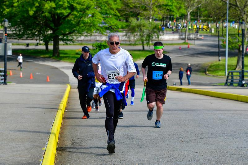 20190511_5K & Half Marathon_173.jpg