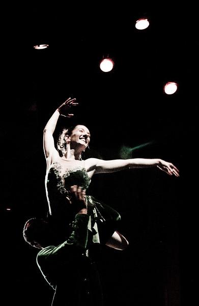 1  Prima Ballerina 2015-0986.jpg
